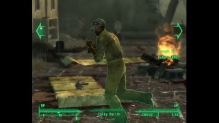 Fallout 3 #25
