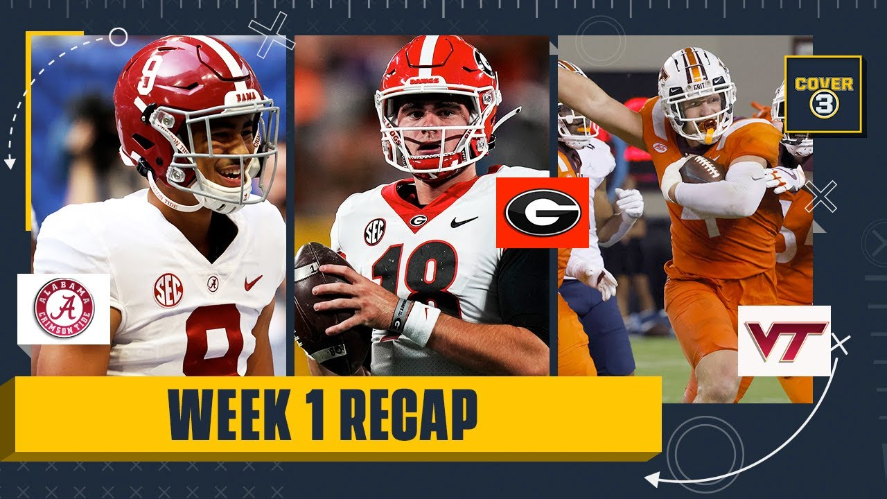 Game blog: Observations as Clemson is dealt painful loss at N.C. ...