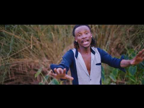 Barnaba - It's Over (Official Video)