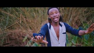 Barnaba - It's Over (Official Video).mp3