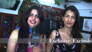 W Women Gang   Rape, Lesbianism, Women Empowerment and More! Uncensored Interview with Bollywood Act