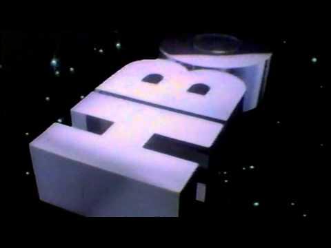 HBO Saturday Night Movie Intro (1985)