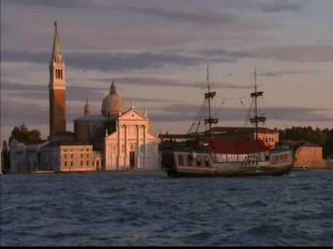 Venezia e Verona