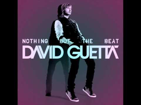 The Alphabeat -David Guetta by yefri2012.wmv