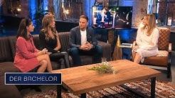 Geständnis - Sebastian entschied sich im letzten Moment gegen Diana | Der Bachelor - Folge 10