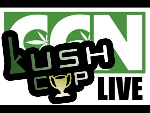 Cannabis Culture News LIVE: The Kush Cup Returns To Vancouver