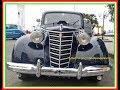 FIAT 1100 Musone