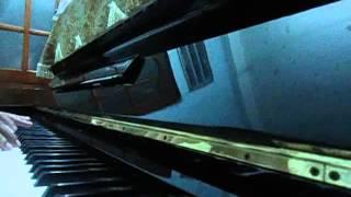 Em Đã Sai Vì Em Tin - Piano Training