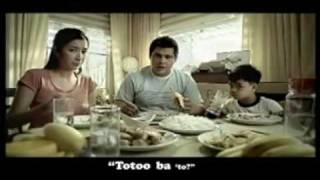 Chacha Bulilit Song Extended