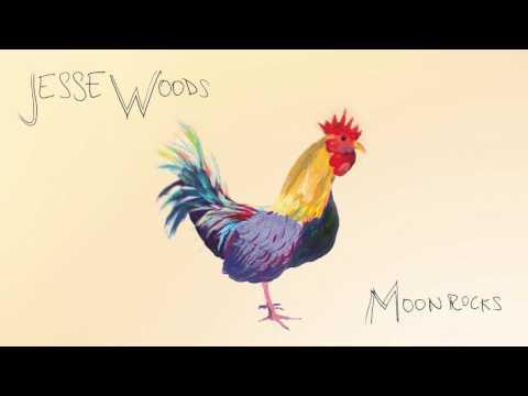 Jesse Woods - Ugly Dress