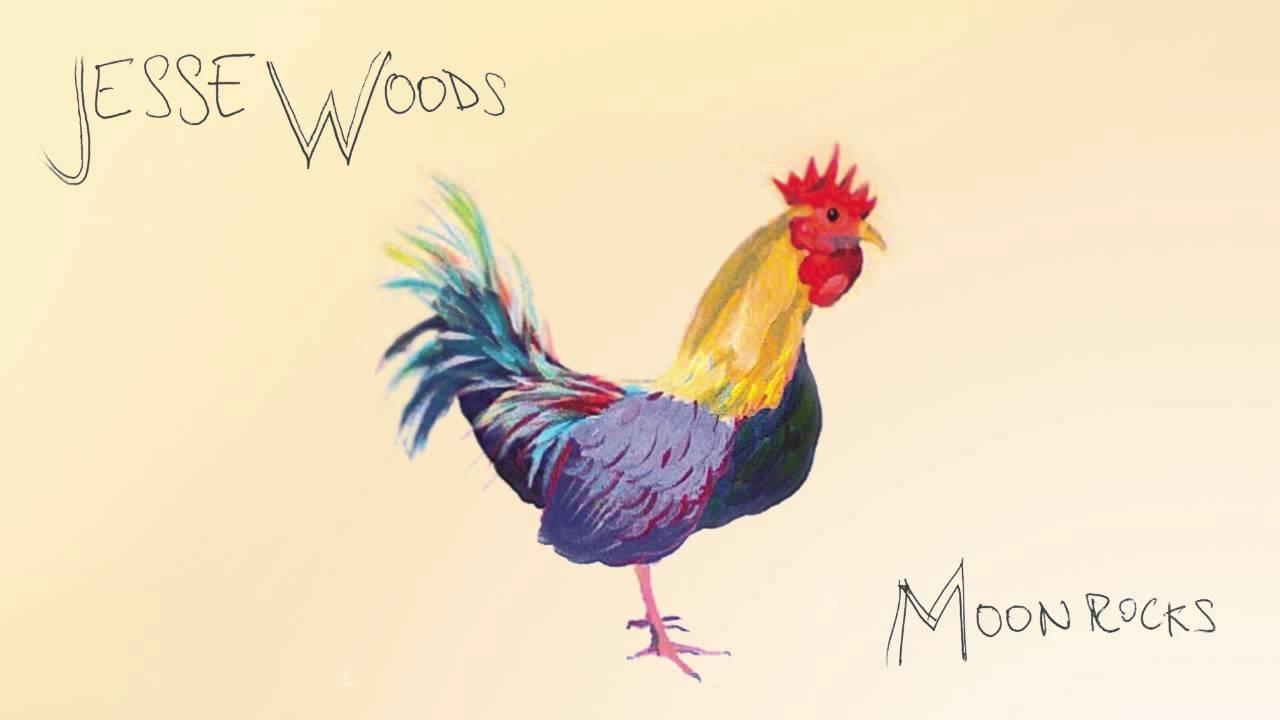 jesse-woods-ugly-dress-jessewoodsofficial
