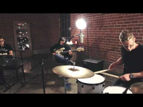 """For the Sake of the World"" by Bethel Music Cover by Society Music"