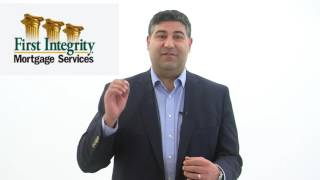 First Time Home Buyer Programs at First Integrity Mortgage Services