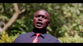 Download Ee Bwana Uturehemu... By P C E A Gichecheni Choir