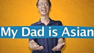 My dad loves being in my videos, I decided to make a little show fo...