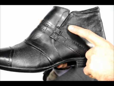 Обзор зимних мужских ботинок ditto модель 1211 из натуральной кожииз YouTube · С высокой четкостью · Длительность: 1 мин7 с  · Просмотры: более 1.000 · отправлено: 05.12.2014 · кем отправлено: Ditto Shop