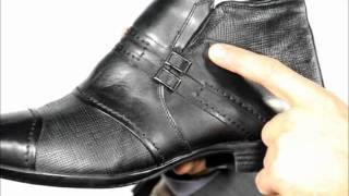 Мужские классические зимние ботинки ETOR 8003 5444.wmv(Мужские классические зимние ботинки ETOR можно купить в интернет-магазине обуви http://goodway.ua/, 2012-02-02T12:17:43.000Z)
