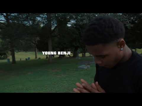 YoungBenji BCB - Brotherly Love