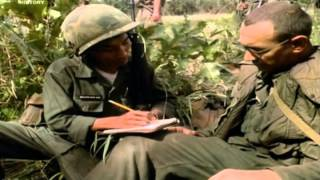 Vietnam elveszett filmek