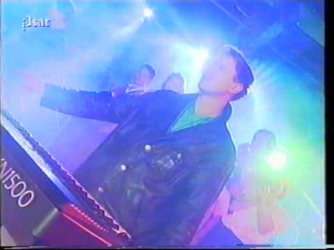 XPerience  I Dont Care  Dance Haus 1997