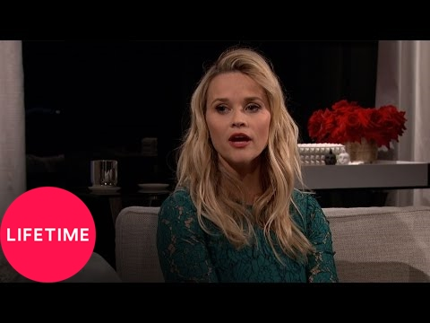 Reese Witherspoon Would Like to See Elle Woods as President