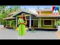 Interlock bricks made Beautiful Nalukettu house | Veedu | Old episode  | Manorama News