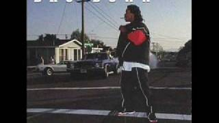 Watch Dru Down Freaks Come Out video