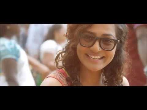 Sundari Pennee....1080p HD.E ... MALAYALAM FILM SONG HD