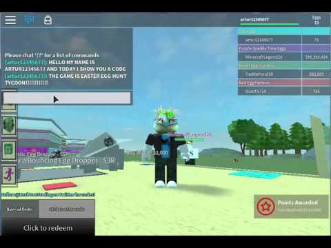 Two Player Military Tycoon Codes |Roblox| (OLD) | FunnyDog.TV