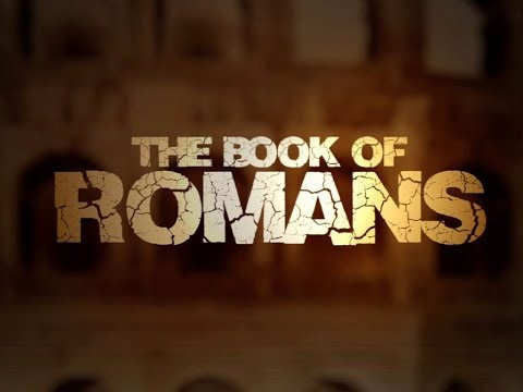 Romans 16 - Follow Together