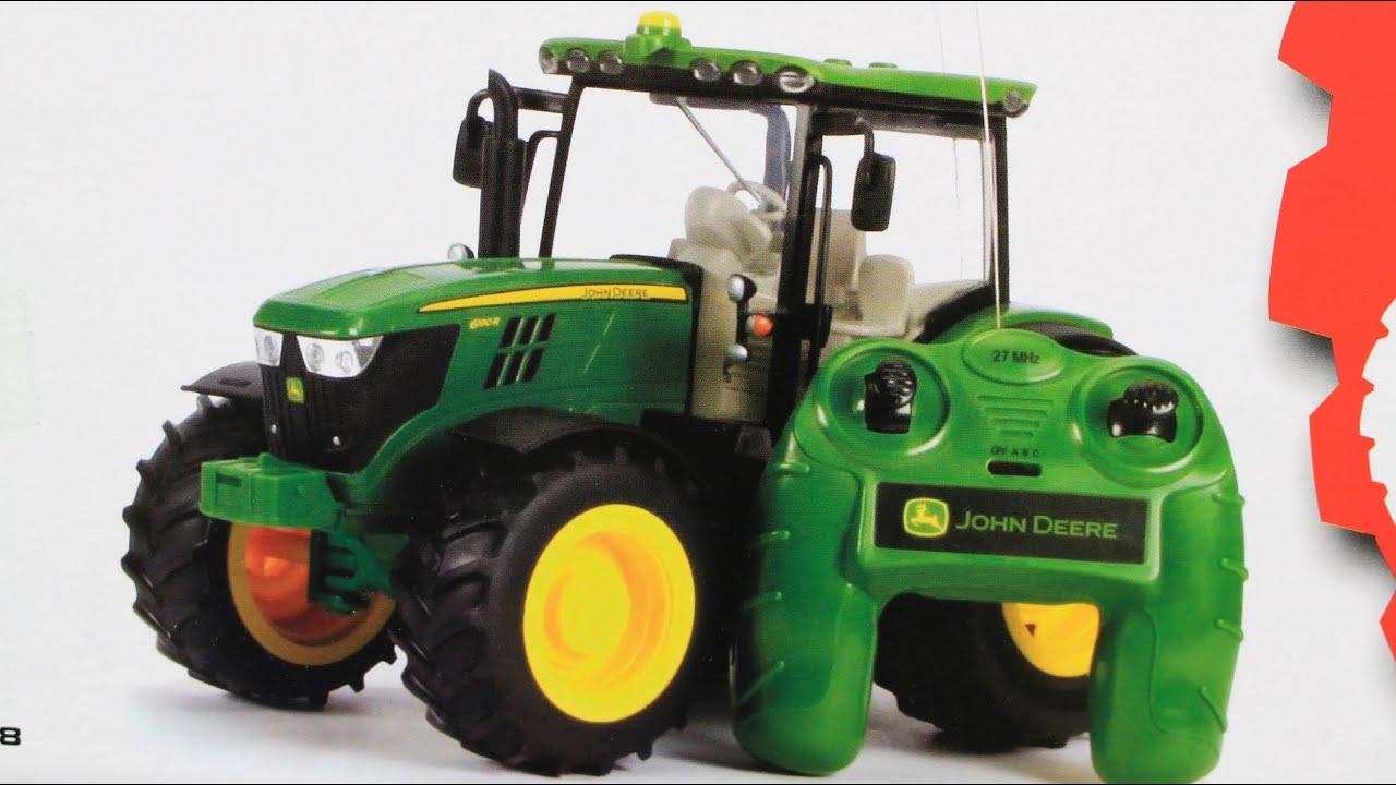 6190r john deere tractor traktor 6190r john deere big. Black Bedroom Furniture Sets. Home Design Ideas