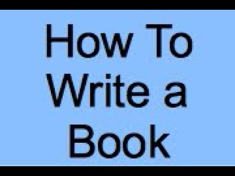 best app for writing a book