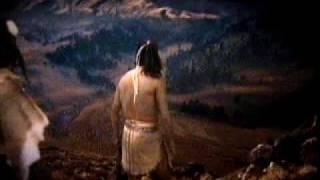 """1 de 6 """"Teotihuacan: lugar donde los hombres se vuelven dioses"""""""