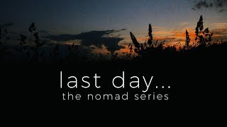 Смотреть клип Shallou - Last Day . . .
