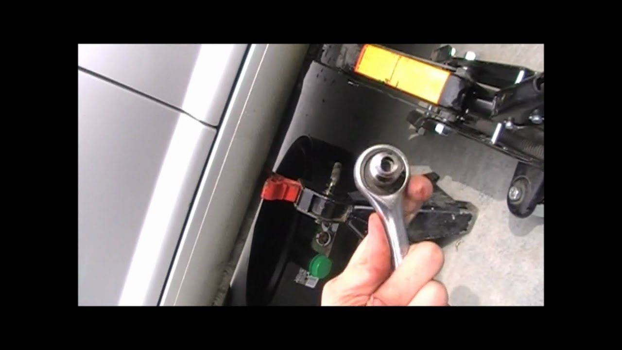 medium resolution of diy mk4 jetta golf fuel filter replacment