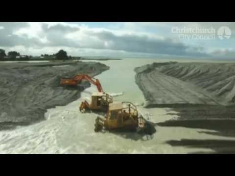09.02.17 - Item 7 - Whakaora Te Waihora Programme Update