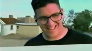 MC Serch Here It Comes 1992