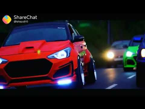 Lutra pitter Benz edition Best whatsapp status Bass boosted
