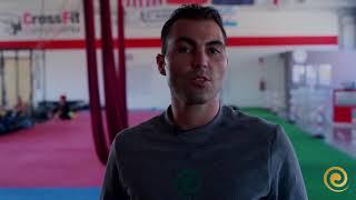 Intervista Master Trainer Auramat® Simone Ripamonti
