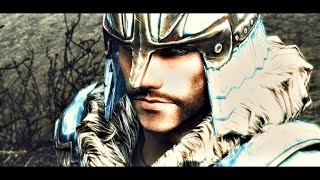 Skyrim Dragonborn: Как найти Доспехи Печати Смерти ? #17
