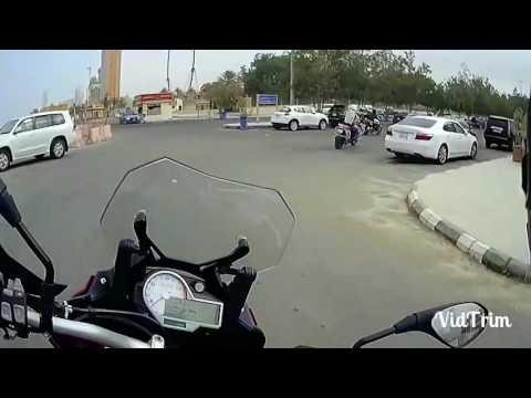 March Ride - BMW Motorrad