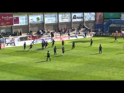 Aspire FD vs  Inter Milan  Final Class C