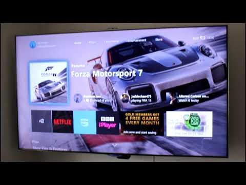 Using Alexa to control my TV, Xbox, Sky box and AV receiver with a Harmony Hub