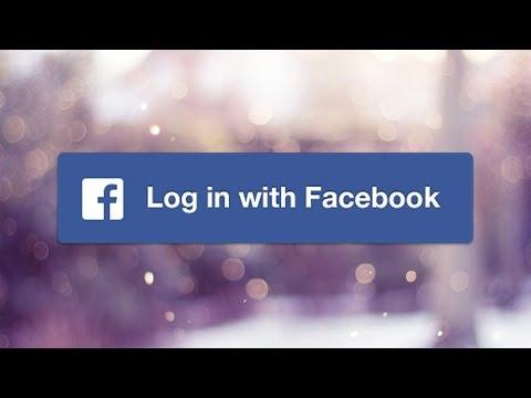 วิธีสร้างปุ่ม facebook Login ด้วยปลั๊กอิน Nextend facebook connect