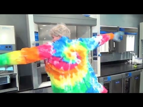 Fume Hood Safety: DOs And DON'Ts