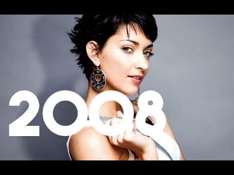 2008 : Les Tubes en France