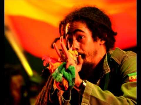 Damian Marley Ft 2pac  Sabali