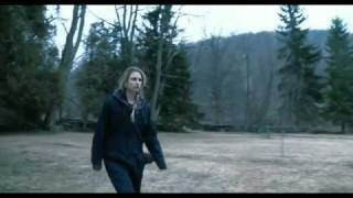 Another Earth 2011 Trailer