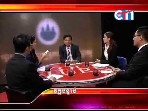 How NCAC resolves commercial disputes in Cambodia | NCAC Cambodia