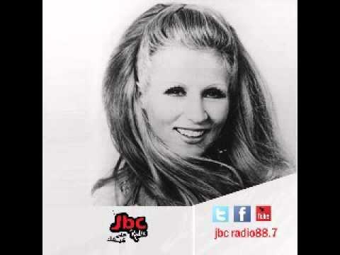 sabah promo Jbc Radio 88.7